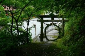金峰神社2 - コピー (2)