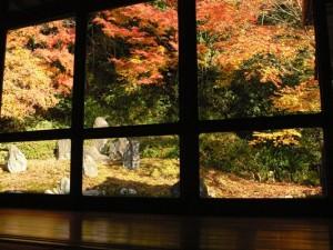 鹿野・漢陽寺2 - コピー